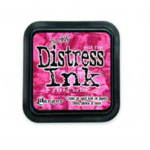 Tim Holtz Distress tindid